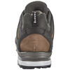 Hanwag Belorado Low Trekking Shoes Men light brown
